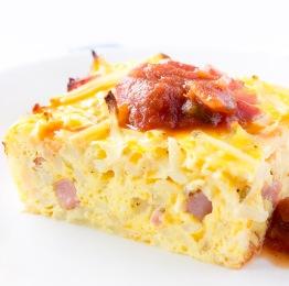 Easy-Breakfast-Casserole-4.jpg