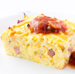 Easy-Breakfast-Casserole-4.jpg
